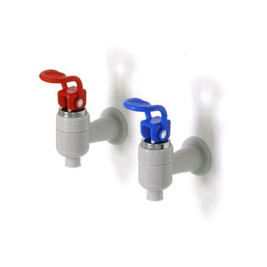 ремонт куллеров для воды