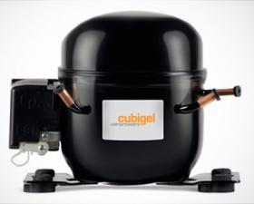 ACC - Cubigel