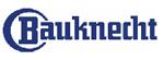 bauknecht_2[1]