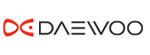 deawoo_2[1]