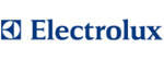 electrolux_2[1]