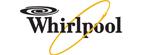 whirpool_2[1]