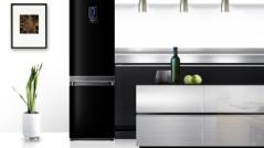 Ремонт холодильников самусунг