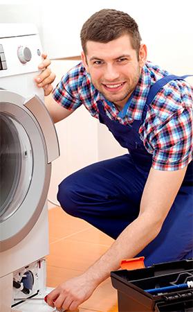 ремонт-стиральных-машин-в-новокузнецке