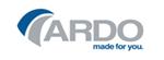 ardo_2[1]