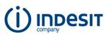 indesit_2[1]
