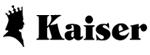 kaiser_2[1]