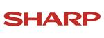 sharp_2[1]