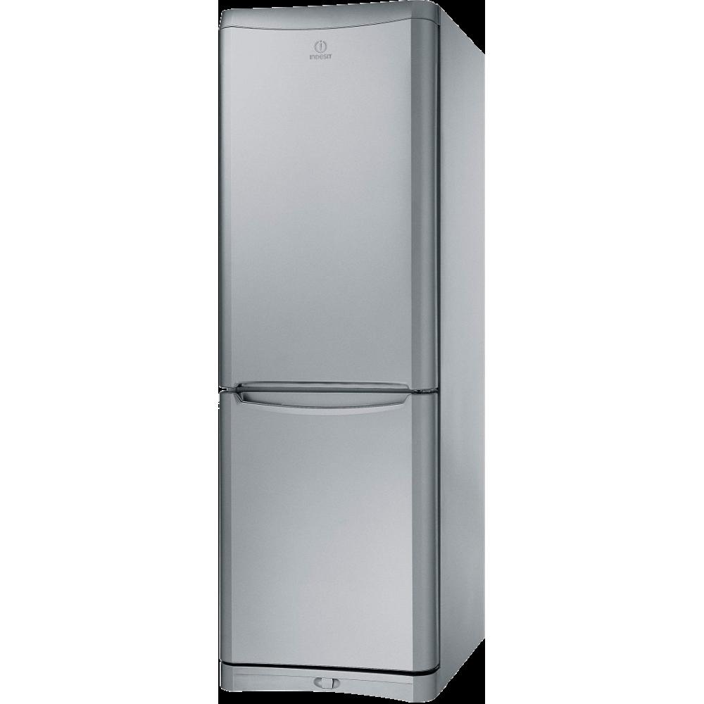 refrigerator_PNG9035